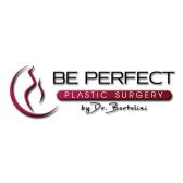 Be Perfect by Alin Bortolini