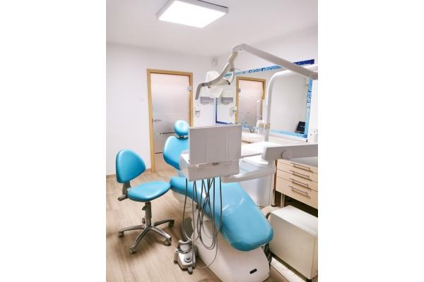 Aqua Dental - cabinet_stomatologic_aqua_dental.jpg