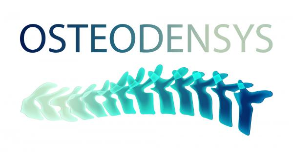 Osteodensys
