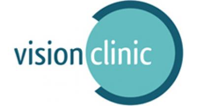 Visionclinic