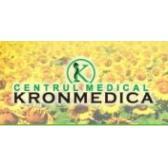 Centrul Medical Kronmedica