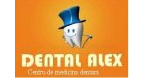 Centrul Stomatologic DENTAL ALEX