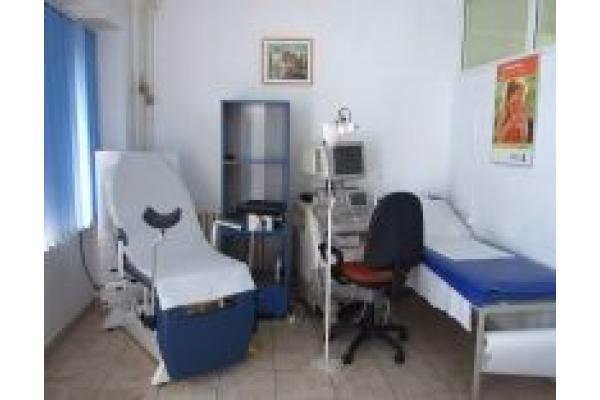 MEDSTAR General Hospital - cabinet-ecografie.jpg