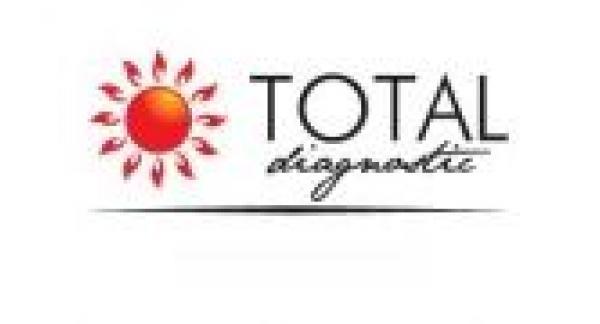 Centrul de Medicina Muncii Total Diagnostic