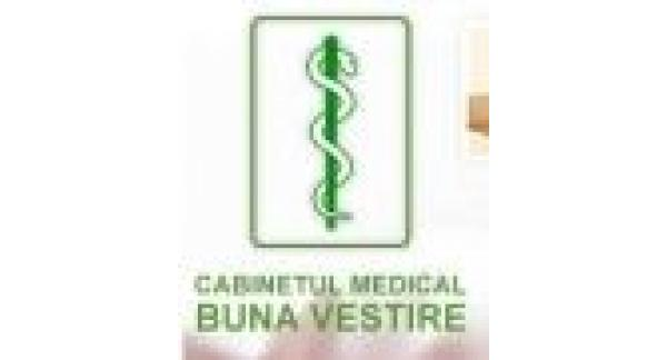 Cabinetul medical Buna Vestire