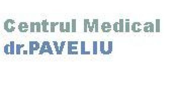 Centrul Medical Dr.PAVELIU