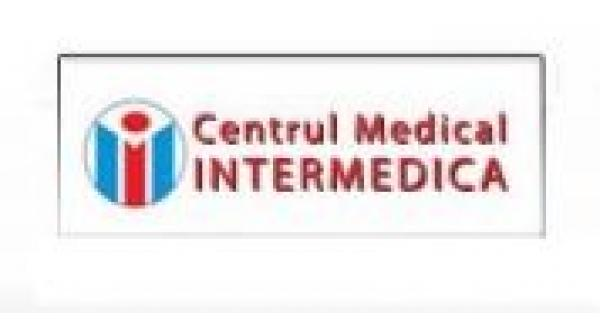 Centrul Medical Intermedica