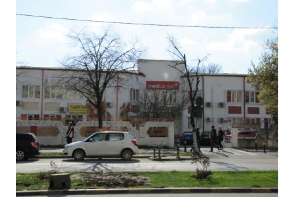 MEDCENTER București Berceni - IMG_9346.JPG