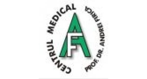 Centrul Medical Prof. Dr. ANDREI FIRICA