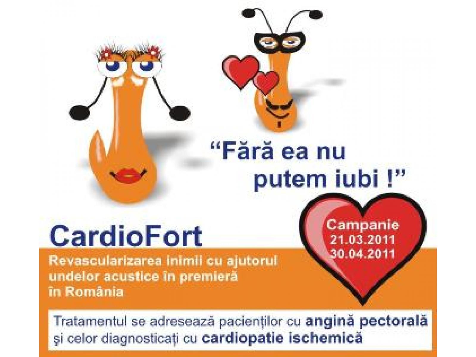 Gral Medical Bucuresti - CardioFort_(m).jpg