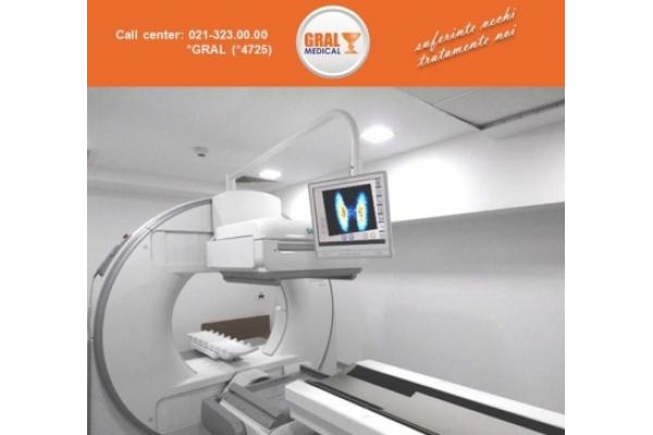 Gral Medical Bucuresti - scintigraf.jpg