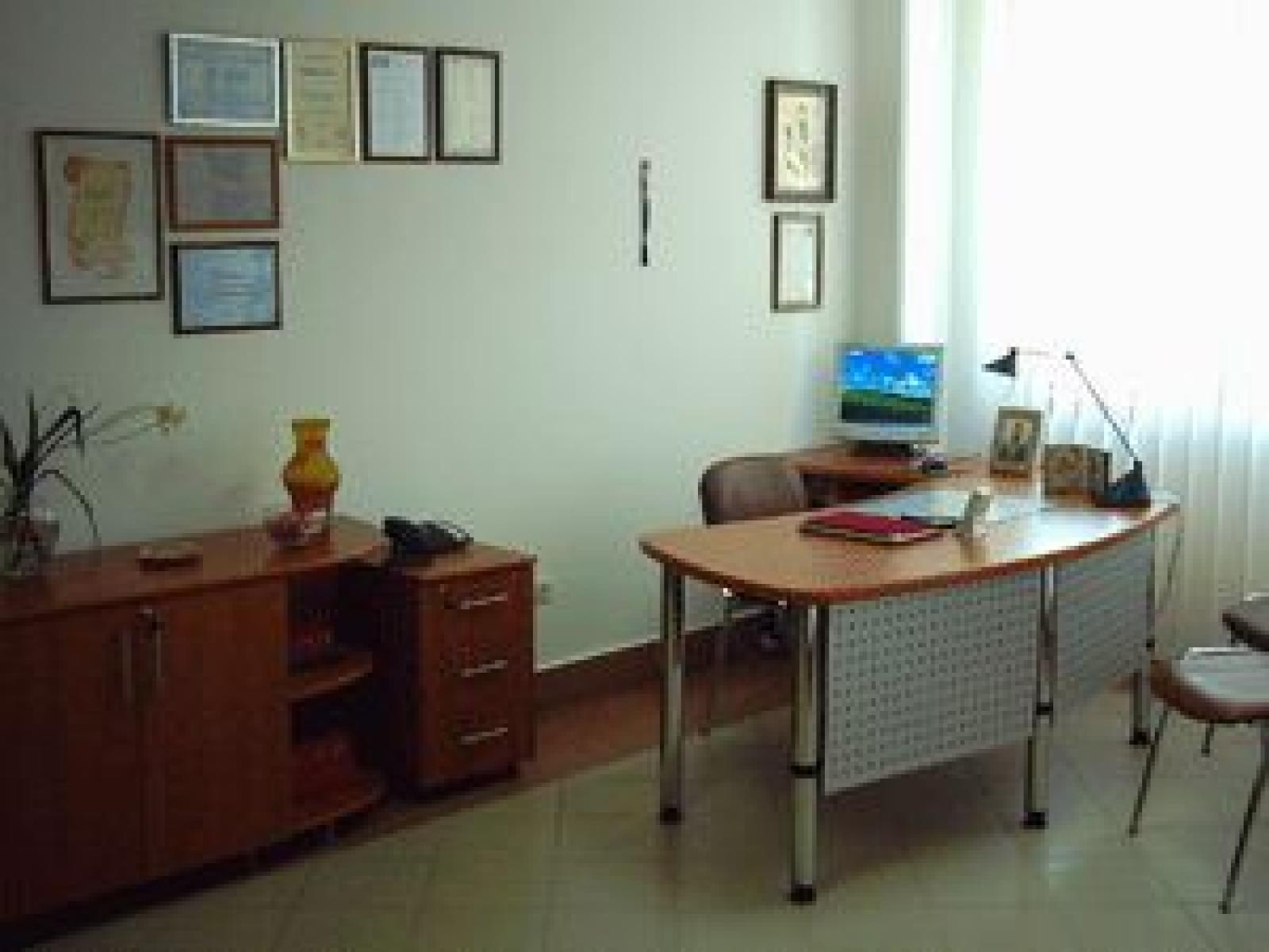 Clinica Dr.Chelariu - clinica_04.jpg