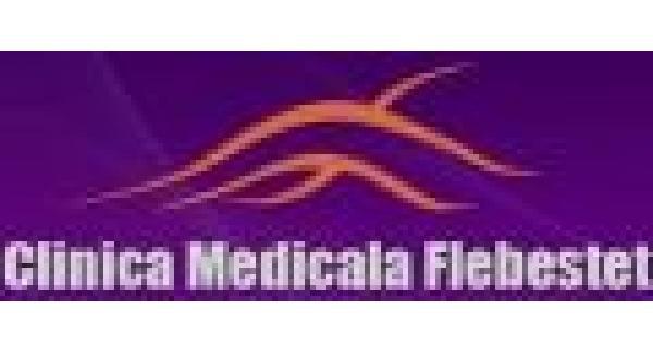 Clinica Medicala FLEBESTET