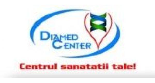 Diamed Center Braila