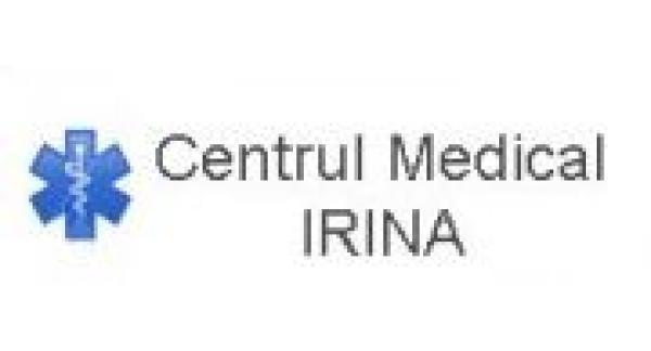 Centrul Medical Irina Galati