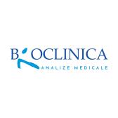 Bioclinica Brașov - laborator de analize medicale