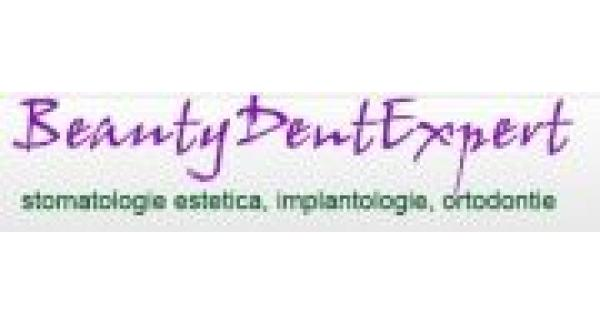 Beauty Dent Expert