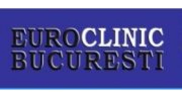 EuroClinic Bucuresti