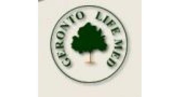 Clinica Geronto Life Med