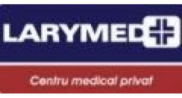 Centrul Medical LARYMED