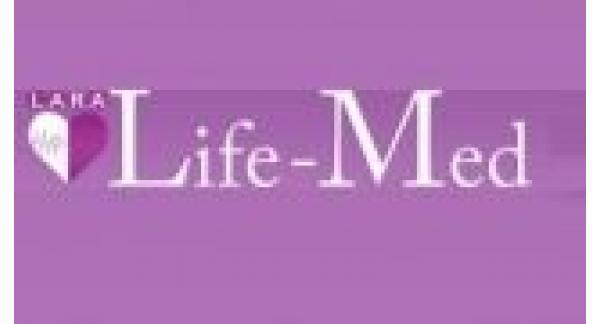 Clinica Life Med