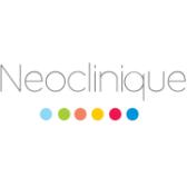 Neoclinique, clinica dentara