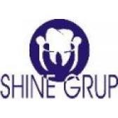 Clinica Stomatologica Shine Grup