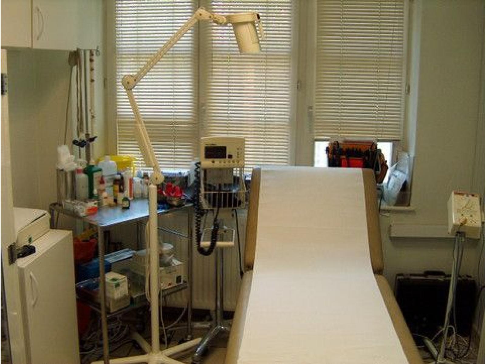 Village Medical Clinic - 6.jpg