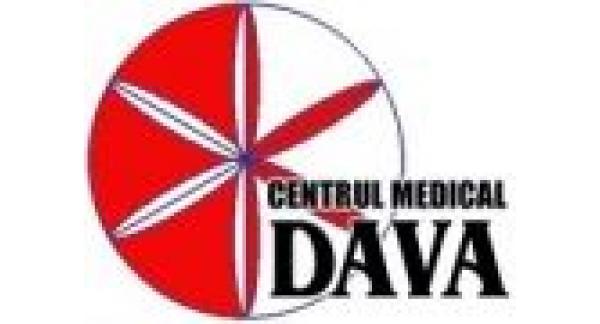Centrul Medical Dava