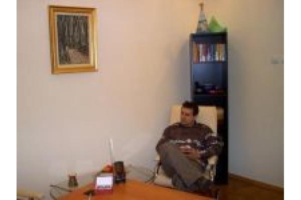 Clinica Psihocentrum - 2.jpg
