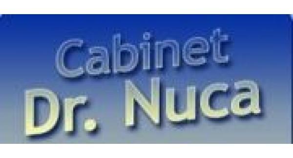 C.M.I. Doctor Nuca