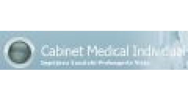Cabinet Reumatologie si Fizioterapie