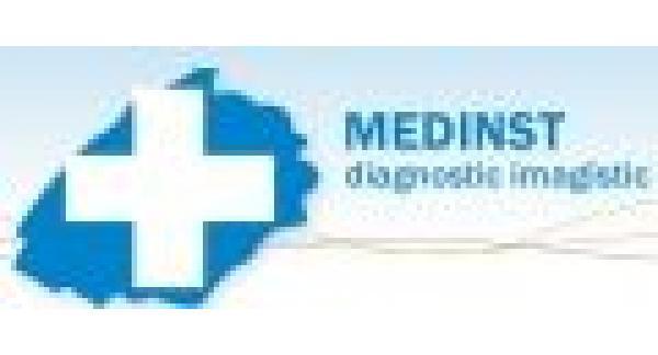 Centrul de Diagnostic Medinst