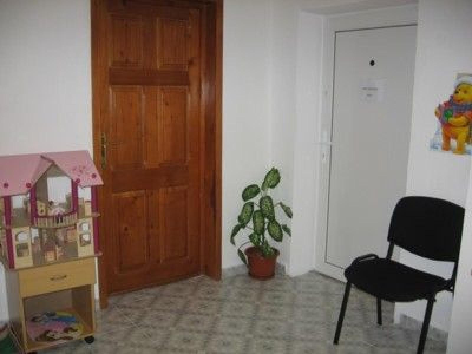 Cabinet Individual de Psihologie Mihoc Maria Estela - cab14.jpg