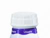 Fresubin Protein Energy Drink 4 x 200 ml