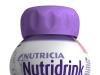 Nutridrink 200 ml