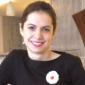 Dr. Gabriela Paula Florea (Sbarna)