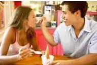 Influenteaza alimentatia activitatea sexuala?