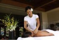 Tehnici pentru masarea terapeutica a spatelui