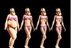 bulimia nu poate pierde în greutate pierderea în greutate santee