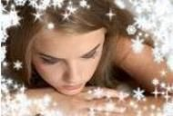 Cum ne putem feri de simptomele depresiei pe perioada iernii