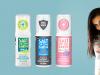 Deodorante 100% naturale Salt of the Earth
