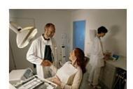 Canalul Radicular - Intrebari frecvente referitoare la tratamentul canalului radicular