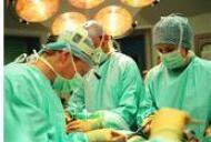 Ce trebuie sa stiti despre operatiile estetice