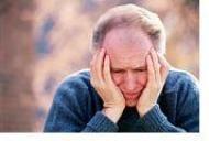 Cinci cauze comune ale tulburarilor sistemului nervos