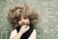 Ajutorul parintilor in dezvoltarea inteligentei si creativitatii copiilor