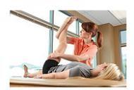 Despre fizioterapie