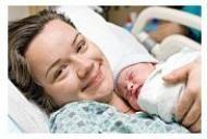 Hemoragia postpartum