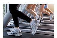 Intrebari frecvente legate de exercitiul fizic regulat