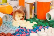 Medicamente care nu trebuie sa-ti lipseasca din casa